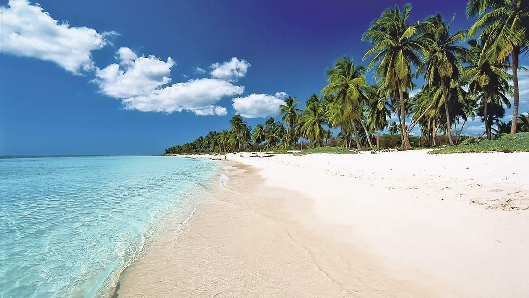 http://cdn.budavartours.hu/binaries/content/gallery/budavar/locations/accomodations/Dominikai+K%C3%B6zt%C3%A1rsas%C3%A1g/Punta+Cana/Memories+Splash+Hotel/memories-sp-1.jpg