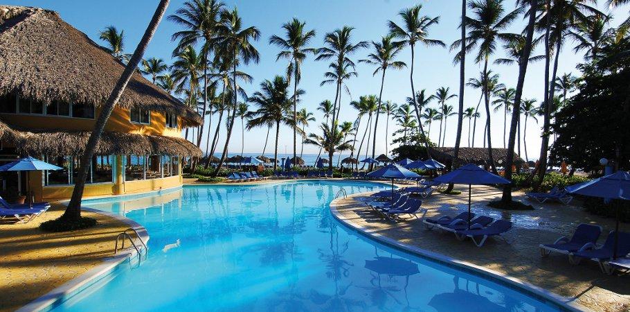 http://cdn.budavartours.hu/binaries/content/gallery/budavar/locations/accomodations/Dominikai+K%C3%B6zt%C3%A1rsas%C3%A1g/Punta+Cana/sunscape-bavaro-beach-ex-barcelo-dominican-beach/swimming-pool-hotel-barcelo-dominican-beach21-10277.jpg