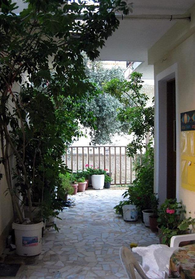 Görögország 2020 - Zakynthosi üdülés budapesti ind - Valasis Apartman