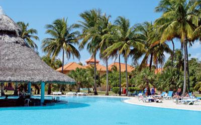 http://cdn.budavartours.hu/binaries/content/gallery/budavar/locations/accomodations/Kuba/Varadero/arenas-doradas-hotel-4-csillag/arenasdoradas.jpg