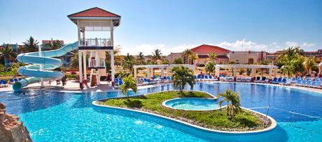 http://cdn.budavartours.hu/binaries/content/gallery/budavar/locations/accomodations/Kuba/Varadero/memories-hotel-4-csillag/memories-varadero-medence2.jpg
