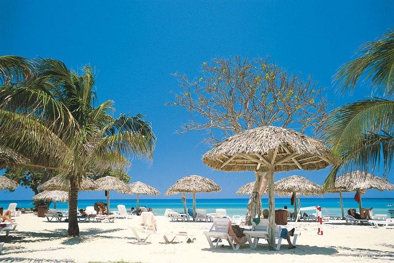 http://cdn.budavartours.hu/binaries/content/gallery/budavar/locations/accomodations/Kuba/Varadero/villa-tortuga-hotel/gran-caribe-villa-tortuga--varadero-2.jpg