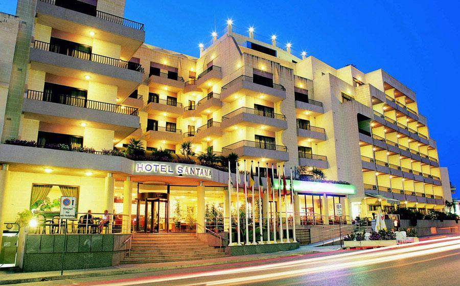http://cdn.budavartours.hu/binaries/content/gallery/budavar/locations/accomodations/M%C3%A1lta/st.-paul-s-bay/Santana+Hotel/hotel_santana_block_hotel_1.jpg