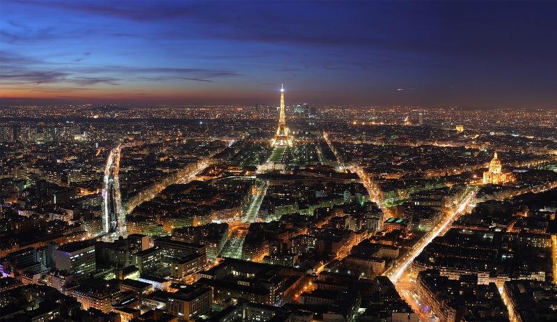 ismerkedés szabályzat franciaország