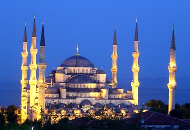 oldal törökország találkozó)