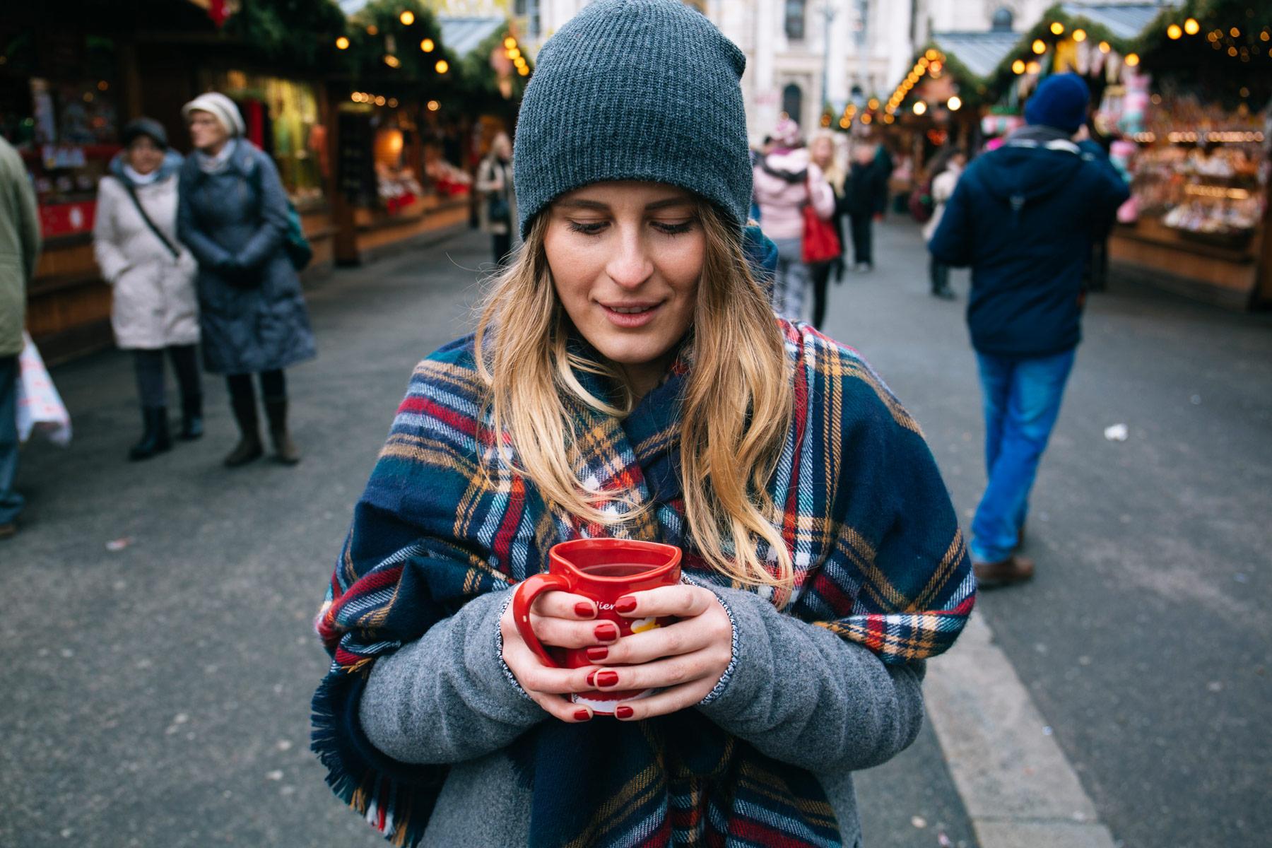 Ausztria 2020 - Heindl csokigyár látogatás és szab - Bécs, Szállás nélkül
