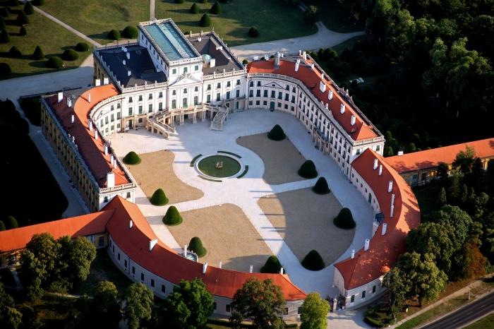 Magyarország 2021 - Sopron és Fertőd - Sopron, autóbusszal