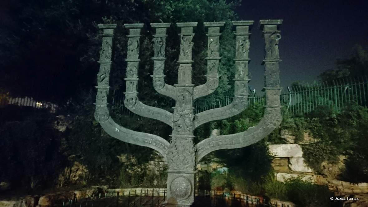 IZRAEL 2020 - Ezt látnia kell! - IZRAEL - Ezt látnia kell!***