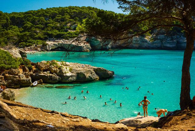 Spanyolország legszebb városai